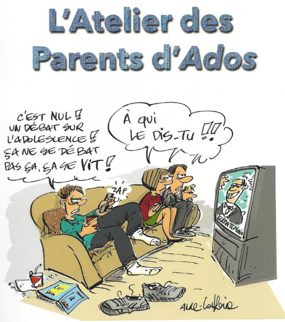 image-atelier-parents-ado1
